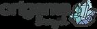 Logo Origems_Horizontal.png