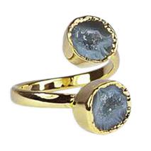 teste-dual-rings.png
