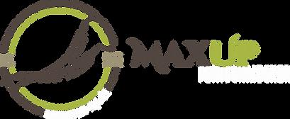 logo MaxUp.png
