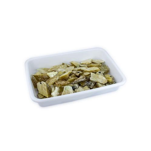 Raw Micca | Minerals