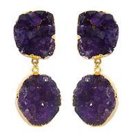amethyst-crystal-dropper-earrings.png