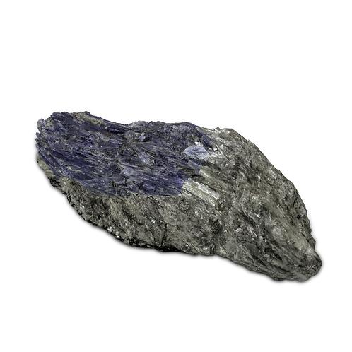 Raw Kyanite | Minerals