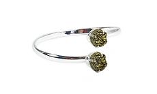 Dual Bracelets 8.png