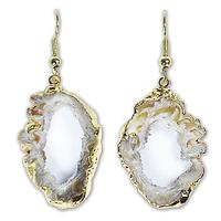 geode-slice-hook-earrings-1.png