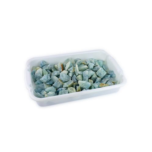 Raw Aquamarine | Minerals