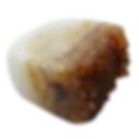 teste-carved-ring.png