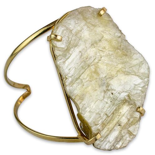 Micca | Wire Bracelet
