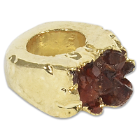 citrine-body-plated-cluster-ring.png
