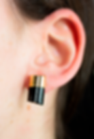 banner_stud_earring.png