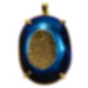 teste-fancy-pendant.png