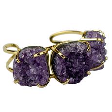 amethyst-triple-bracelet.png
