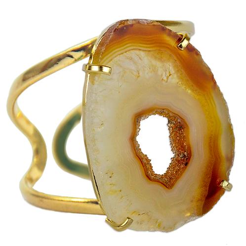 Geode   Arc Ring