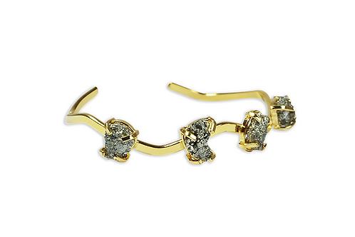 Snake Bracelet | Exclusive Design