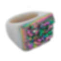 banner_metal_coated_carved_rings.png