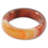 natural-agate-wedding-ring.png