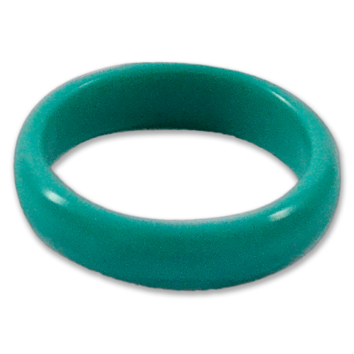Dolomite | Wedding Rings