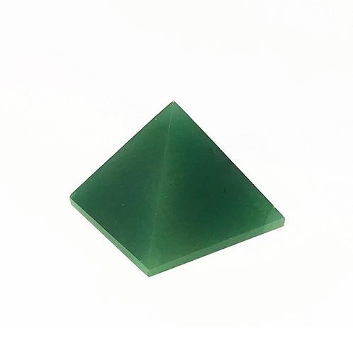 Green Quartz | Obelisks & Pyramids