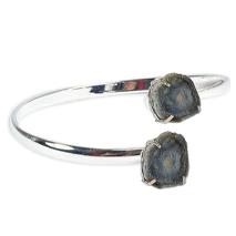 teste-dual-bracelets.png