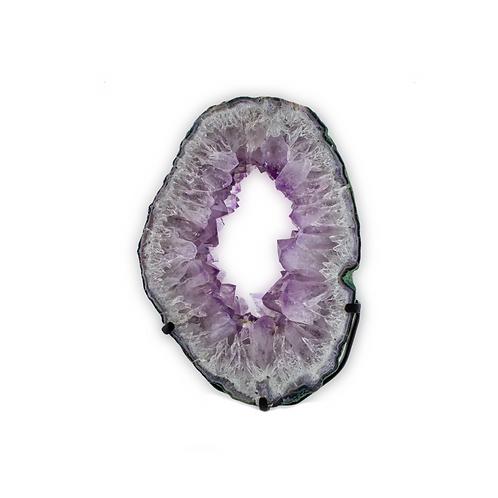 Amethyst Portals Quality B | Portals & Mirrors