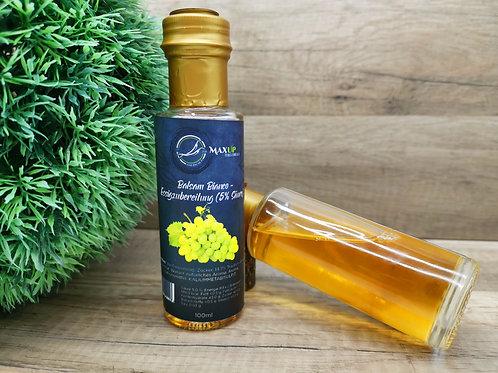 Balsam Bianco -Essigzubereitung (5% Säure) 100 ml