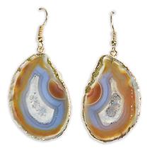 teste-hook-earrings.png