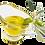 Thumbnail: KORONIS Olivenöl 500ml