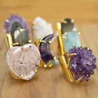 cuff-rings-banner2.png