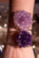teste-bracelets.png