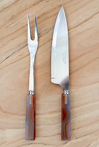 teste-agate-cutlery.png