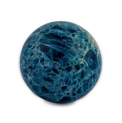 Trollite Spheres   Spheres