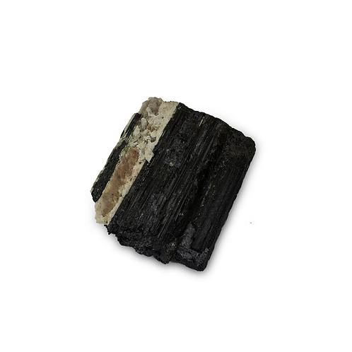 Raw Tourmaline | Minerals
