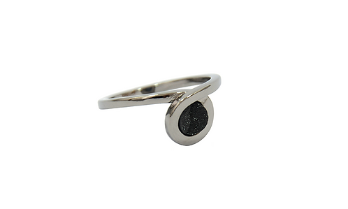 Spiralli Ring   Exclusive Designs