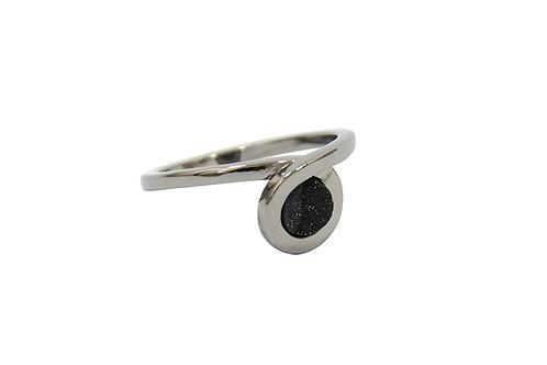 Spiralli Ring | Exclusive Designs