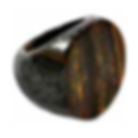 banner_polished_carved_rings.png