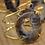Thumbnail: Geode | Wire Bracelet