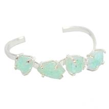 teste-snake-bracelets.png