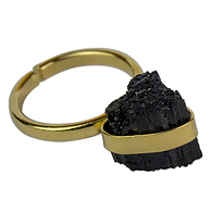 black-tourmaline-simple-band-ring.png