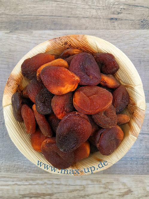 Aprikosen ungeschwefelt