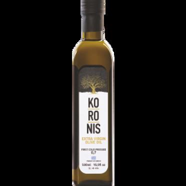 KORONIS Olivenöl 500ml