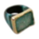 banner_crown_plated_carved_rings.png