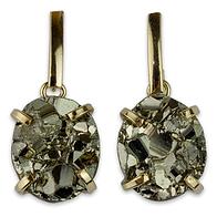 pyrite-fancy-dropper-earrings.png