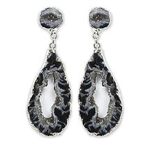 teste-double-stone-earrings.png