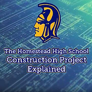 HHS.Construction.Explained.jpg