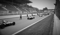 master endurance legends race1 (2) (Copy