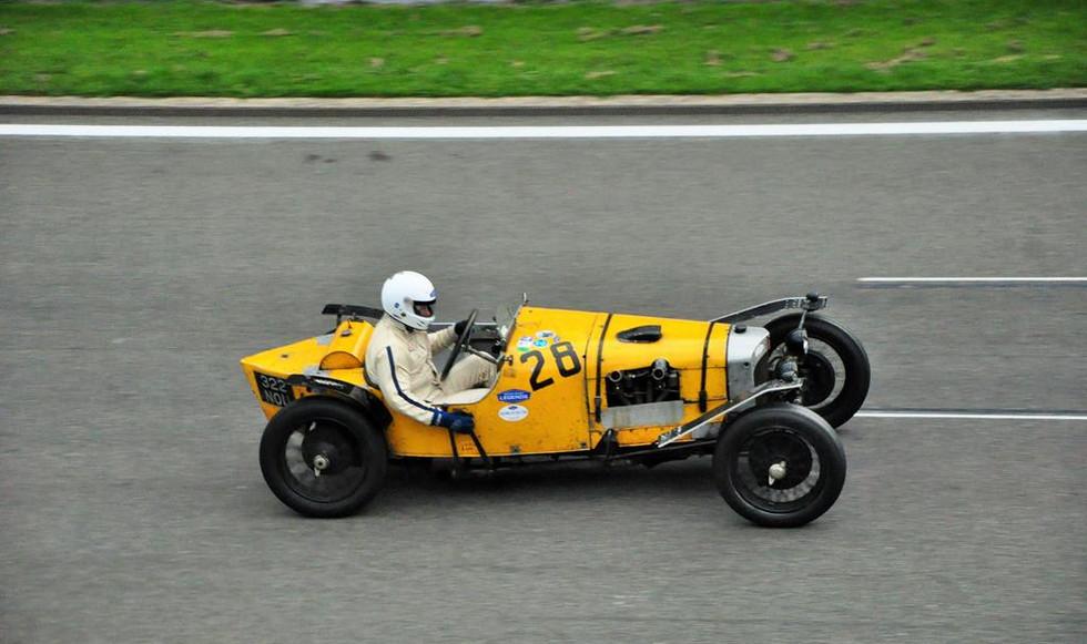 sel corrida1 prewar sports car (6) (Copy