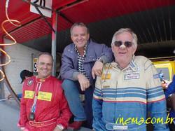 4Foto_histórica_Lendas_Vitor_Hugo,_Castrinho_e_Paulinho_Hoerlle_vitória_de_2002