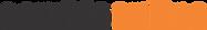 Logo Corrida_anunario.png