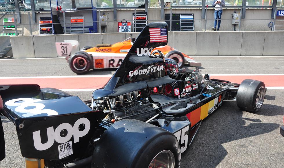 F1 f.JPG