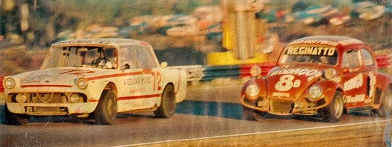1973 Histórica