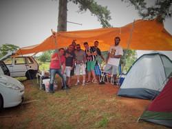 acampamento (Copy) (Copy)